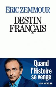 destin_francais.pdf