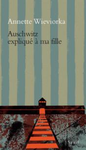 auschwitz_explique_a_ma_fille.pdf