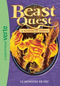 beast_quest_42_le_monstre_de_feu.pdf