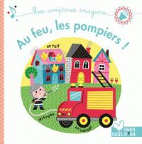 au_feu_les_pompiers_livre_sonore.pdf