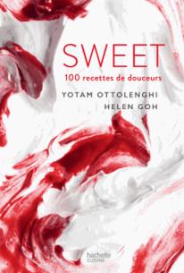sweet_100_recettes_de_desserts_de_yotam_ottolenghi.pdf