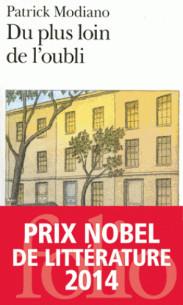 du_plus_loin_de_l_oubli.pdf