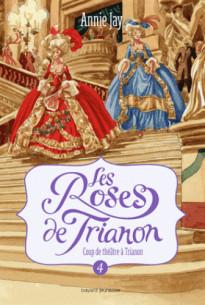 les_roses_de_trianon_tome_4_coup_de_theatre_a_trianon.pdf
