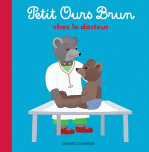 petit_ours_brun_chez_le_docteur.pdf