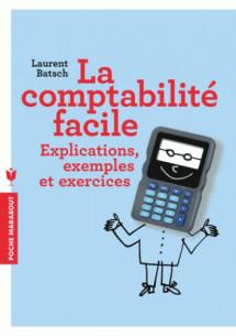 la_comptabilite_facile.pdf