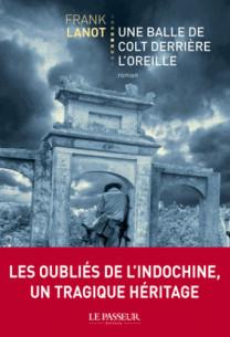 une_balle_de_colt_derriere_l_039_oreille.pdf
