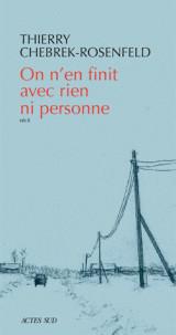 on_n_039_en_finit_avec_rien_ni_personne.pdf
