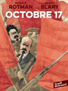 octobre_17.pdf