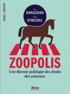 zoopolis_une_theorie_politique_des_droits_des_animaux.pdf