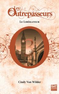 les_outrepasseurs_tome_3.pdf