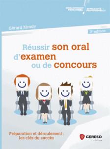 reussir_son_oral_d_examen_ou_de_concours.pdf