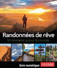 randonnees_de_reve_50_itineraires_autour_du_monde.pdf