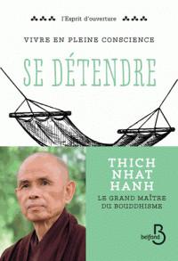 vivre_en_pleine_conscience_se_detendre.pdf