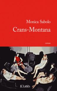 crans_montana.pdf