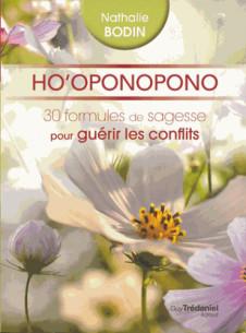 ho_oponopono_30_formules_de_sagesse_pour_guerir_les_conflits.pdf