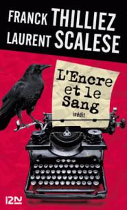 l_039_encre_et_le_sang.pdf