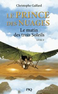 le_prince_des_nuages_tome_2.pdf