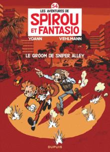 les_aventures_de_spirou_et_fantasio_tome_54.pdf