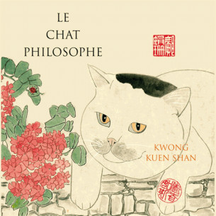 le_chat_philosophe.pdf