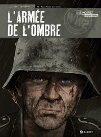 l_armee_de_l_ombre_t4_nous_etions_des_hommes.pdf
