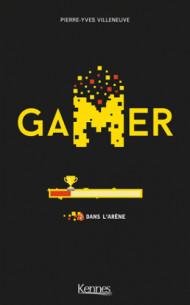 gamer_t02.pdf
