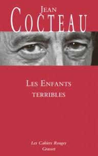 les_enfants_terribles.pdf