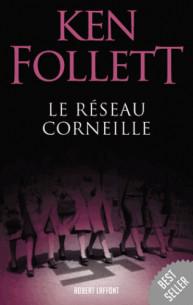 le_reseau_corneille.pdf