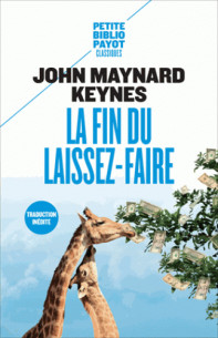 la_fin_du_laissez_faire_et_autres_textes_sur_le_liberalisme.pdf