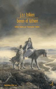 beren_et_luthien.pdf