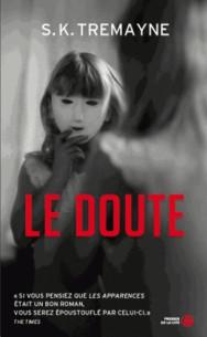 le doute pdf