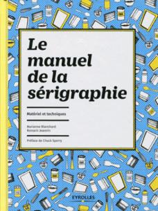 le_manuel_de_la_serigraphie_materiel_et_techniques.pdf