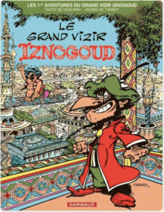 iznogoud_tome_1_le_grand_vizir_iznogoud.pdf
