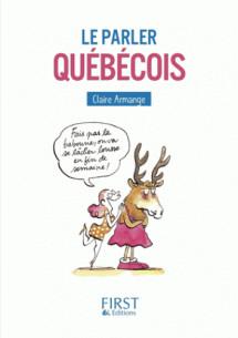 le_parler_quebecois.pdf