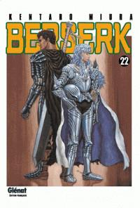 berserk_tome_22.pdf