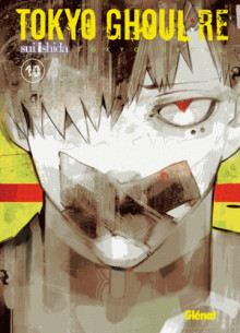 tokyo_ghoul_re_tome_10.pdf