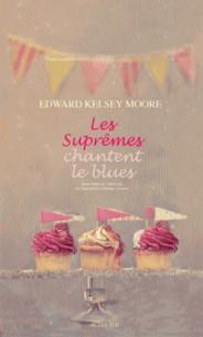 les_supremes_chantent_le_blues.pdf