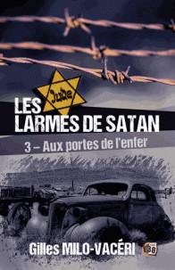 les_larmes_de_satan_tome_3_aux_portes_de_l_039_enfer.pdf