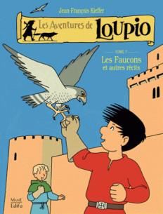 les aventures de loupio tome 7 pdf