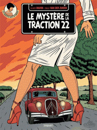 les_enquetes_auto_de_margot_t1_le_mystere_de_la_traction_22.pdf