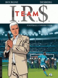 irs team tome 1 pdf