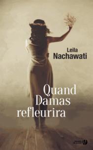 quand_damas_refleurira.pdf