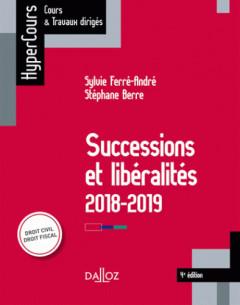 successions_et_liberalites.pdf