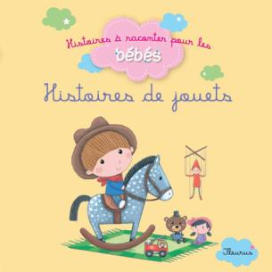 histoires_de_jouets.pdf