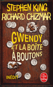 gwendy_et_la_boite_a_boutons.pdf