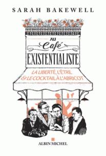 au_cafe_existentialiste_la_liberte_l_039_etre_and_le_cocktail_a_l_039_abricot.pdf