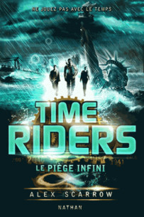 time_riders_tome_9.pdf