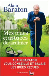 mes_trucs_et_astuces_de_jardinier.pdf
