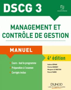 dscg_3_management_et_controle_de_gestion_4e_ed_manuel.pdf
