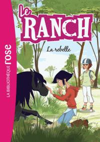 le_ranch_12_la_rebelle.pdf
