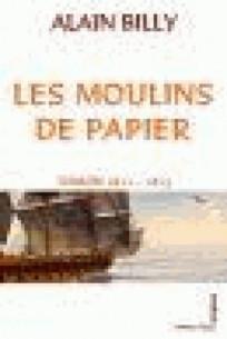 les_moulins_de_papier_toulon_1811_1813.pdf